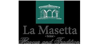 Azienda Agricola La Masetta